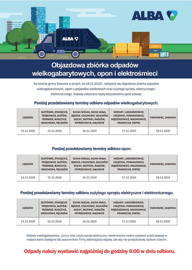Zbiórka gabarytów.  Informacja z dnia 09.11.2020r..jpeg