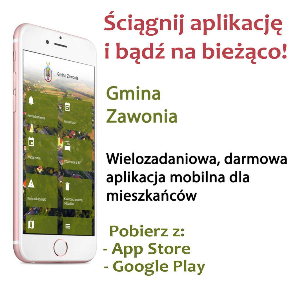 app-zawonia-1.jpeg